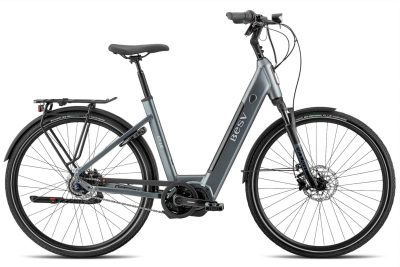 e-bike CT LE LS|BESV