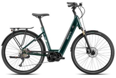 e-bike TR 1.1 LS|BESV
