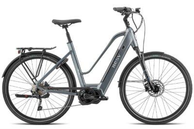 e-bike TR LE ST|BESV