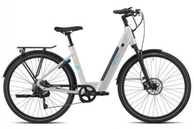 e-bike TR 2.1 LS|BESV
